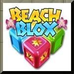 Jual Mini Games Terlengkap Di Indonesia ---RIBUAN GAMES--- - Page 4 BBlox
