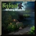 Jual Mini Games Terlengkap Di Indonesia ---RIBUAN GAMES--- - Page 4 Bigfoot