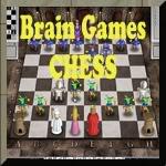 Jual Mini Games Terlengkap Di Indonesia ---RIBUAN GAMES--- - Page 2 BrainChess