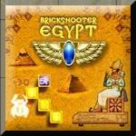 Jual Mini Games Terlengkap Di Indonesia ---RIBUAN GAMES--- BrickEgypt