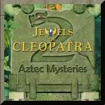 Jual Mini Games Terlengkap Di Indonesia ---RIBUAN GAMES--- - Page 2 Cleopatra2