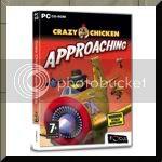Jual Mini Games Terlengkap Di Indonesia ---RIBUAN GAMES--- - Page 3 CrazyChickBotz