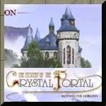 Jual Mini Games Terlengkap Di Indonesia ---RIBUAN GAMES--- - Page 3 CrystalPortal2