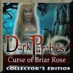 Jual Mini Games Terlengkap Di Indonesia ---RIBUAN GAMES--- - Page 3 DarkParables