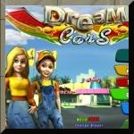 Jual Mini Games Terlengkap Di Indonesia ---RIBUAN GAMES--- DreamCars