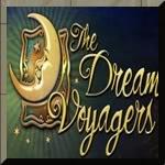 Jual Mini Games Terlengkap Di Indonesia ---RIBUAN GAMES--- - Page 2 DreamVoyagers