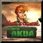 Jual Mini Games Terlengkap Di Indonesia ---RIBUAN GAMES--- - Page 3 EdenQUest
