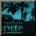 Jual Mini Games Terlengkap Di Indonesia ---RIBUAN GAMES--- - Page 2 Empress