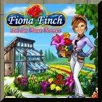 Jual Mini Games Terlengkap Di Indonesia ---RIBUAN GAMES--- FionaFinch