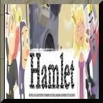 Jual Mini Games Terlengkap Di Indonesia ---RIBUAN GAMES--- - Page 4 Hamlet