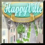 Jual Mini Games Terlengkap Di Indonesia ---RIBUAN GAMES--- - Page 3 Happyville