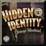 Jual Mini Games Terlengkap Di Indonesia ---RIBUAN GAMES--- - Page 2 HiddenIdentity
