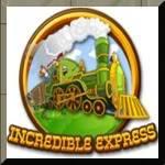 Jual Mini Games Terlengkap Di Indonesia ---RIBUAN GAMES--- - Page 3 IncExpress