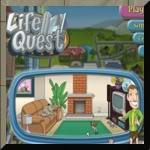 Jual Mini Games Terlengkap Di Indonesia ---RIBUAN GAMES--- - Page 4 LifeQUest