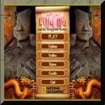 Jual Mini Games Terlengkap Di Indonesia ---RIBUAN GAMES--- - Page 4 LillyWu