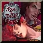 Jual Mini Games Terlengkap Di Indonesia ---RIBUAN GAMES--- - Page 4 LoveADeath