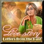 Jual Mini Games Terlengkap Di Indonesia ---RIBUAN GAMES--- LoveStory