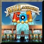 Jual Mini Games Terlengkap Di Indonesia ---RIBUAN GAMES--- - Page 2 Mallapalooza