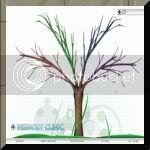 Jual Mini Games Terlengkap Di Indonesia ---RIBUAN GAMES--- - Page 3 MemoryClinic