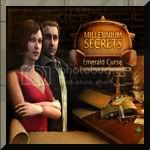 Jual Mini Games Terlengkap Di Indonesia ---RIBUAN GAMES--- - Page 3 MillenSecrets