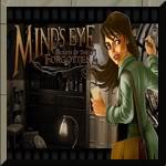 Jual Mini Games Terlengkap Di Indonesia ---RIBUAN GAMES--- - Page 2 MindEye