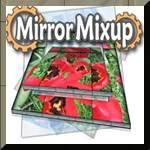 Jual Mini Games Terlengkap Di Indonesia ---RIBUAN GAMES--- - Page 4 MirrorMixup