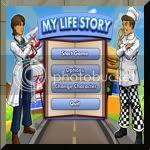 Jual Mini Games Terlengkap Di Indonesia ---RIBUAN GAMES--- - Page 3 MyLifeStory