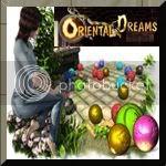 Jual Mini Games Terlengkap Di Indonesia ---RIBUAN GAMES--- - Page 3 OrientalDreams