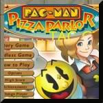 Jual Mini Games Terlengkap Di Indonesia ---RIBUAN GAMES--- - Page 4 PacMan