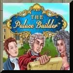 Jual Mini Games Terlengkap Di Indonesia ---RIBUAN GAMES--- - Page 3 PalaceBuilder