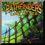 Jual Mini Games Terlengkap Di Indonesia ---RIBUAN GAMES--- - Page 2 Pathfinder