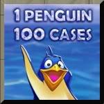Jual Mini Games Terlengkap Di Indonesia ---RIBUAN GAMES--- - Page 2 PenguinsCases