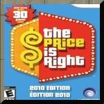 Jual Mini Games Terlengkap Di Indonesia ---RIBUAN GAMES--- - Page 2 PriceRight2010