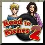 Jual Mini Games Terlengkap Di Indonesia ---RIBUAN GAMES--- - Page 3 RoadRiches2