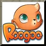 Jual Mini Games Terlengkap Di Indonesia ---RIBUAN GAMES--- RooGoo