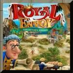 Jual Mini Games Terlengkap Di Indonesia ---RIBUAN GAMES--- - Page 3 RoyalEnvoy