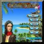 Jual Mini Games Terlengkap Di Indonesia ---RIBUAN GAMES--- SecretMiss2