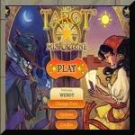 Jual Mini Games Terlengkap Di Indonesia ---RIBUAN GAMES--- TarotMis