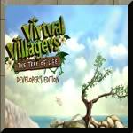 Jual Mini Games Terlengkap Di Indonesia ---RIBUAN GAMES--- - Page 2 VirtVill4