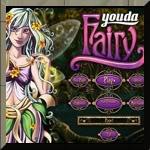 Jual Mini Games Terlengkap Di Indonesia ---RIBUAN GAMES--- - Page 2 YoudaFairy
