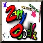 Jual Mini Games Terlengkap Di Indonesia ---RIBUAN GAMES--- - Page 2 ZanyDoodle