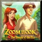 Jual Mini Games Terlengkap Di Indonesia ---RIBUAN GAMES--- Zoombook