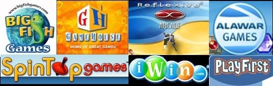 Jual Mini Games Terlengkap Di Indonesia ---RIBUAN GAMES--- New-1