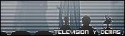 Television y demas