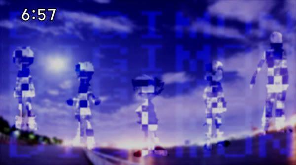 [Digimon Xros Wars: Hunters] DISCUSSÕES E SPOILER - Página 35 480309421