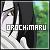 Lista de shrines de Naruto 5050_01
