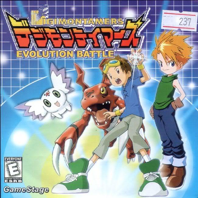 Digimon Tamers: Battle Evolution Digimon_Tamer_Evolution_Battle_jap-cdcovers_cc-front