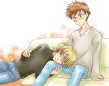 Clube de Fãs ★ Taichi x Yamato - Página 4 Th_TaichixYamato099