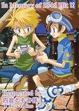 Clube de Fãs ★ Taichi x Yamato - Página 4 Th_TaichixYamato101