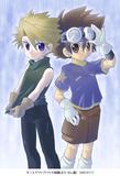Clube de Fãs ★ Taichi x Yamato - Página 4 Th_TaichixYamato102